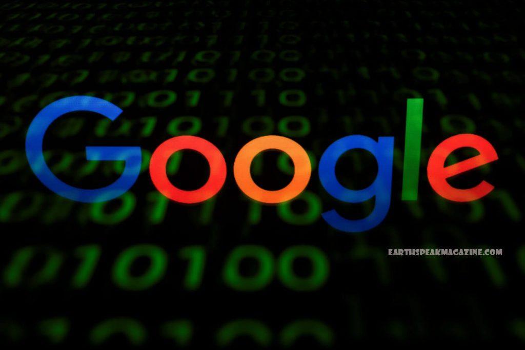เทคโนโลยี Google ซึ่งเป็น บริษัท ยักษ์ใหญ่ด้านเทคโนโลยีกำลังมีส่วนร่วมในการต่อสู้กับหน่วยเฝ้าระวังการแข่งขันของออสเตรเลียเกี่ยวกับการชำระเงิน