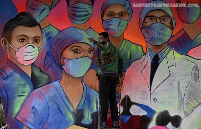 ยุโรป ต่อสู้กับเชื้อไวรัสครั้งที่สองที่จะเกิดขึ้นใหม่ สาธารณรัฐเช็กได้ปิดโรงเรียนและบาร์คาเฟ่และร้านอาหารของชาวดัตช์กำลังปิดให้บริการ