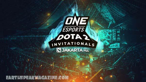 dota2esports เปิดศึกความสนุกสนานของเกมสุดมันส์ได้แล้ววันนี้ศึกทัวร์นาเมนท์สุดเดือดได้เริ่มต้นขึ้นแล้ววันนี้ dota 2 esports พร้อมให้คุณได้เข้ามาสนุกสนาน