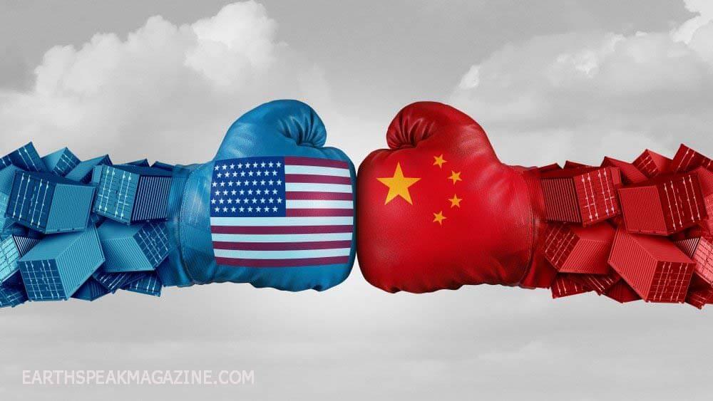 สหรัฐฯ ออกคำเตือนความเสี่ยงทางธุรกิจ สหรัฐฯ ได้ออกคำเตือนไปยังบริษัทต่างๆ เกี่ยวกับความเสี่ยงในการทำธุรกิจในฮ่องกง หลังจากที่จีน