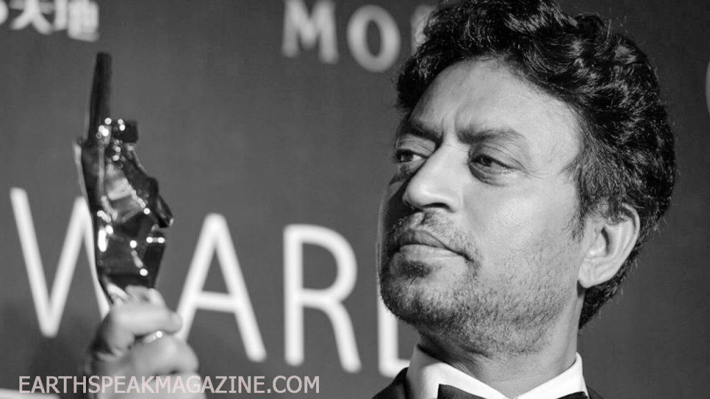 Dilip Kumar นักแสดงชาวอินเดียเสียชีวิต Dilip Kumar หนึ่งในนักแสดงที่อายุน้อยที่สุดและมีชื่อเสียงที่สุดของอินเดีย เสียชีวิตในมุมไบด้วยวัย 98 ปี