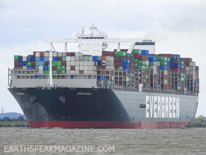 ทำไมเรือ ขนาดยักษ์ยังแก้วิกฤตการขนส่งไม่ได้ Jared Chaitowitz มีจักรยานให้เช่าประมาณ 300 คันในเมืองเคปทาวน์ ประเทศแอฟริกาใต้